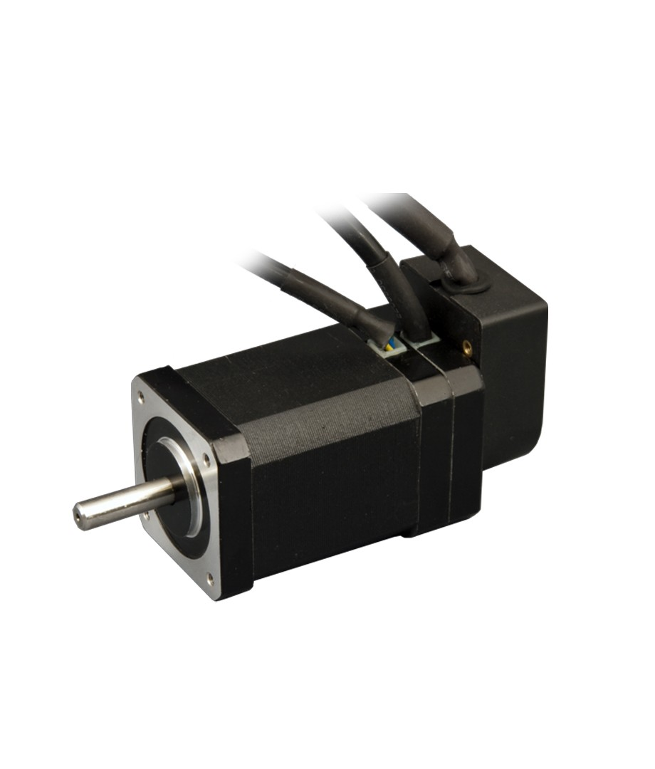 servomotor brushless 62W