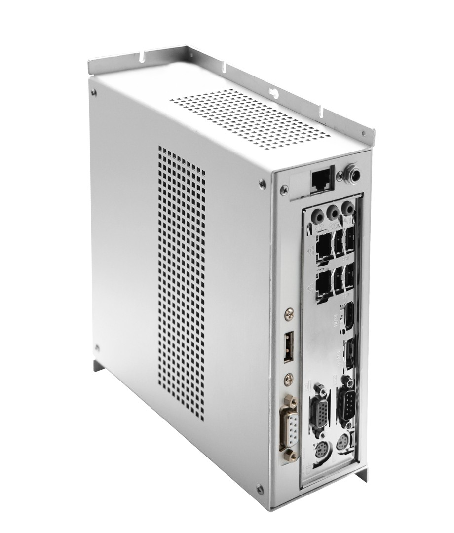 pc industrial ISEL IPC25